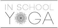 In School Yoga Blog – Perth, Western Australia